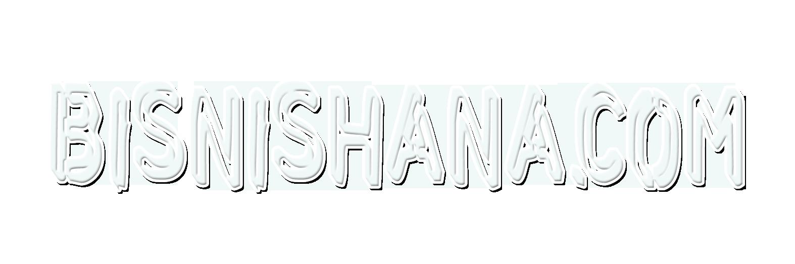 BISNISHANA.COM